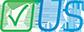 nouslogic logo